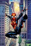 Spider-Girl (Mayday Parker)