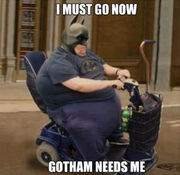 Funny-batman-pictures-2