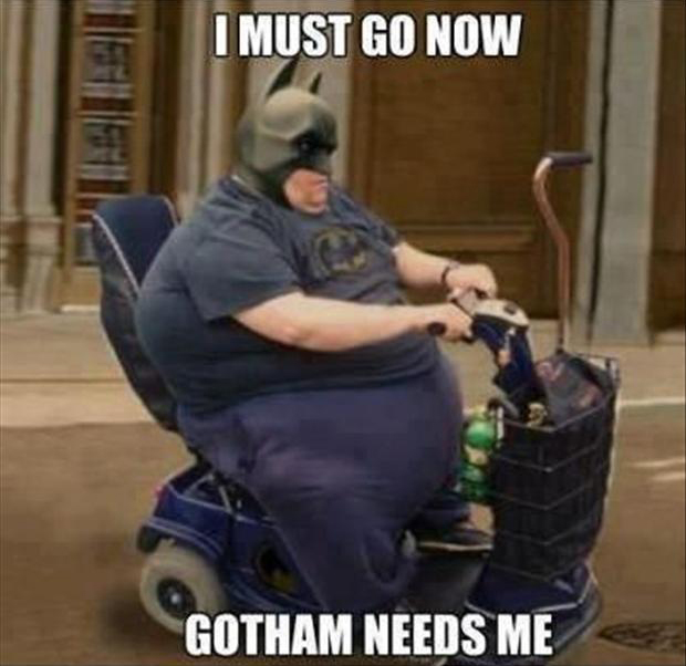 Image result for funny batman pictures