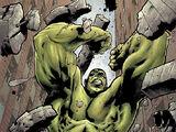 Hulk (Bruce Banner)