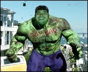 Hulk-es-gay-copia1