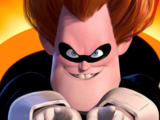 Syndrome (Buddy Pine)