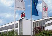 Medicon eG   Unternehmens-Wiki   FANDOM powered by Wikia