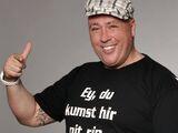 Roger Schmitz