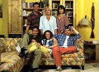 Familie Weigel