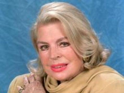 Margot Weigel