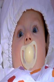 Baby Lotta