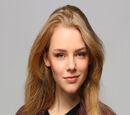 Fiona Jäger