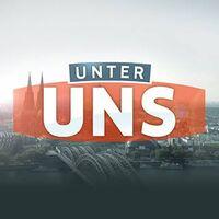 Unteruns Logo