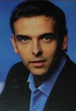 Ralf Komorr