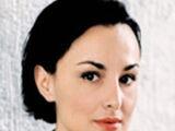 Tanja Novak