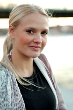 Pia Stutzenstein 11