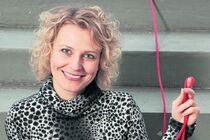 Elke-Jochmann