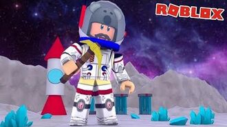 ROBLOX SPACE MINING TYCOON!