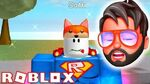 SOUL ATTACK ISN'T IMPLEMENTED?! - Super Power Training Simulator - ROBLOX