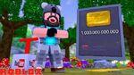BILLIONS OF SUBSCRIBERS!! - ROBLOX Youtuber Simulator