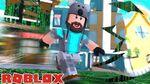 I BROKE THE GAME!! - ROBLOX SPRINTING SIMULATOR X