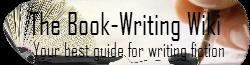 Bookwordmark