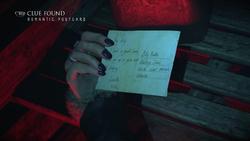 Emilypostcard