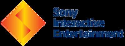 Sony Interactive Entertainment | Until Dawn Wiki | FANDOM