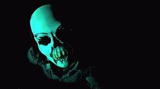 Until Dawn Rush Of Blood Launch Trailer PlayStation VR