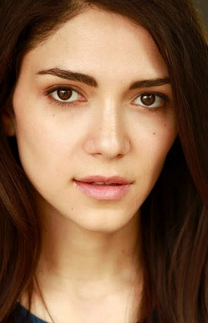 ella lentini | until dawn wiki | fandom poweredwikia