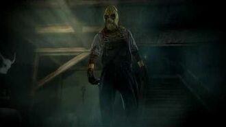 Until Dawn 2012 PS3 Beta Demo