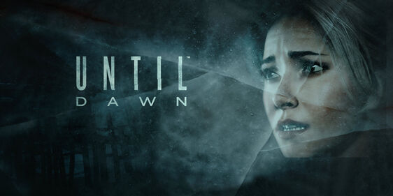 Hayden-Panettiere-Poster-Until-Dawn