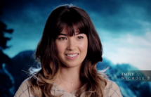 nichole bloom | until dawn wiki | fandom poweredwikia