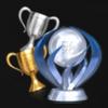 TrophyIcon