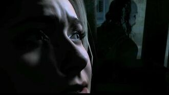 The First 13 Minutes of Until Dawn Rush of Blood