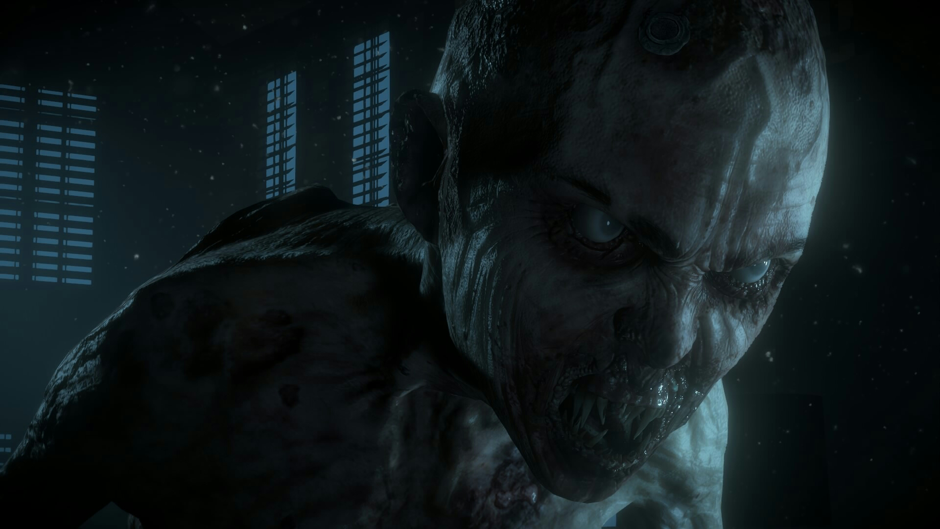Until Dawn is one of the shorter games released this year, with its 'hours until  dawn' episode structure limiting the amount of time you can actually put ...