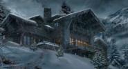 Washington Lodge | Until Dawn Wikia | FANDOM powered by Wikia