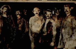 Miners2