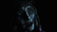 Beth Hallucinations