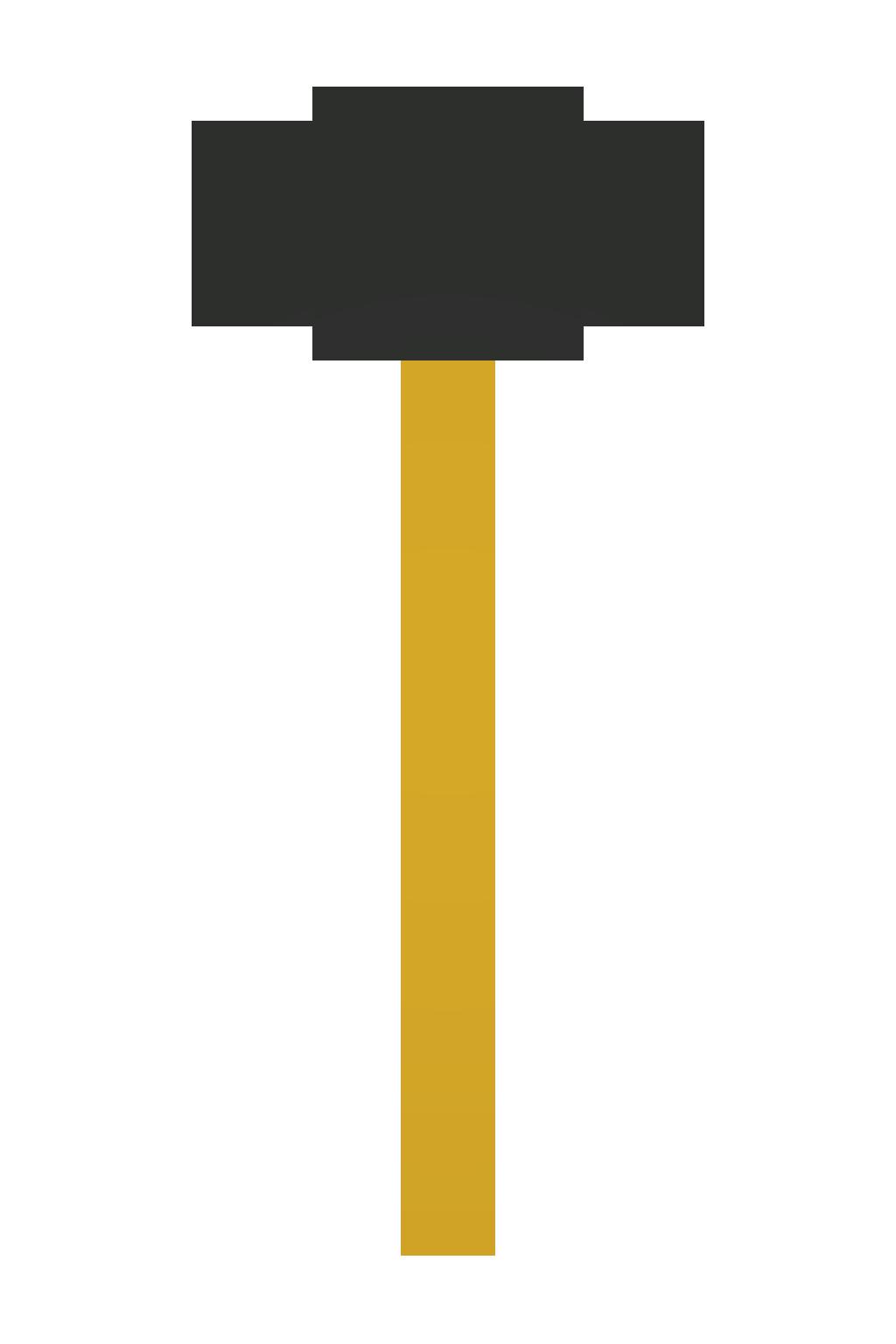 Sledgehammer Unturned Bunker Wiki Fandom Powered By Wikia