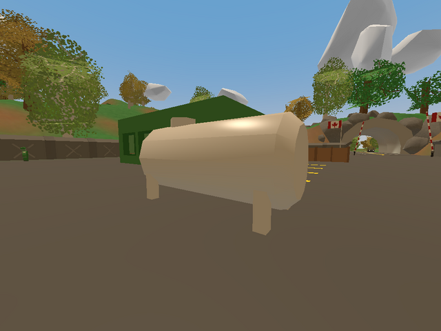 File:Summerside Military Base - gas tank.png