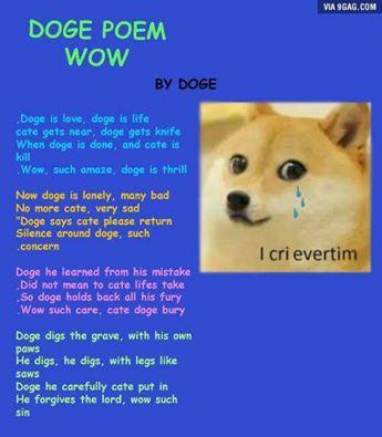File:Doge Poem.jpg