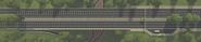 Elver Map Icon