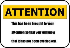 AttentionLabCoats