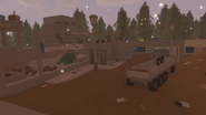 Screenshot 12 Demolition