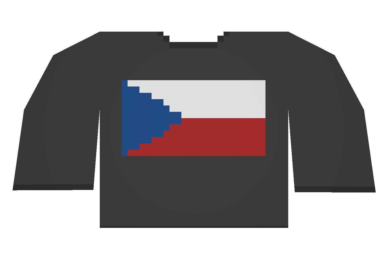 Czech Jersey Unturned Bunker Wiki