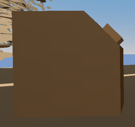 File:Pine Jerrycan.png