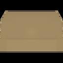 Military Helmet Grassland 3536