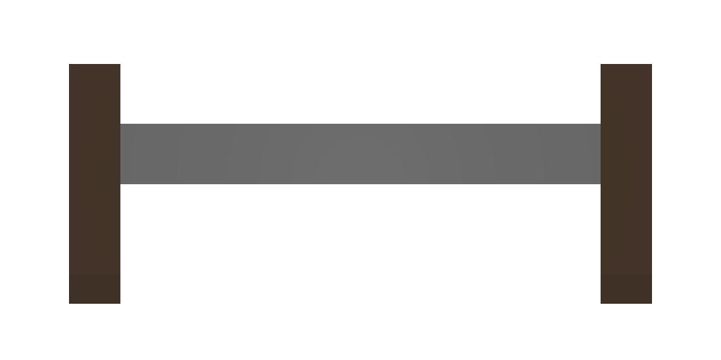 Rifle Rack | Unturned Bunker Wiki | FANDOM powered by Wikia