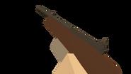 Hawkhound-Inspection