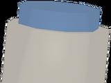 Respirator Filter