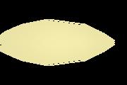 Amberjack Cooked 6607