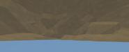 PirateCave map