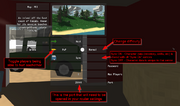Unturned Host